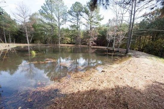 null bed 3 bath Vacant Land at 358 SAND HILL RD BRANDON, MS, 39047 is for sale at 140k - google static map