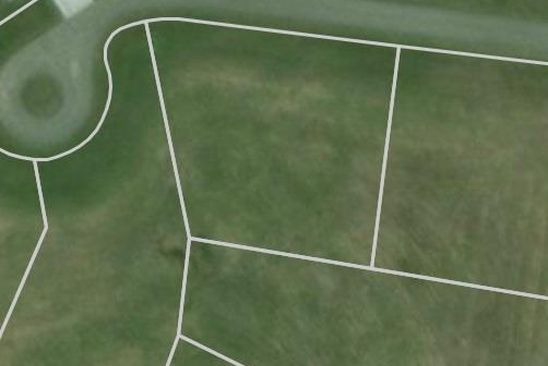 null bed null bath Vacant Land at 43 Sunset Vw Cape Girardeau, MO, 63701 is for sale at 47k - google static map