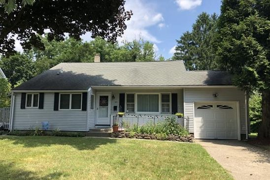 3 bed 2 bath Single Family at 63 PINE ST NEWTON, NJ, 07860 is for sale at 229k - google static map