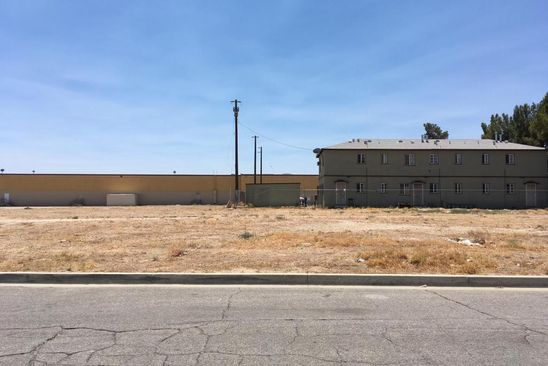 null bed null bath Vacant Land at 5 Vac E Vic 5th Pl E Pl Palmdale, CA, 93550 is for sale at 40k - google static map