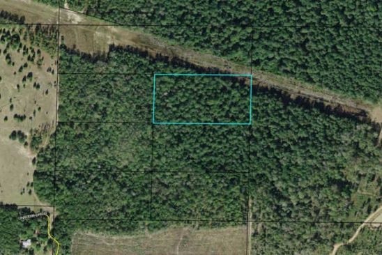 null bed null bath Vacant Land at 000 Walter Potts Rd Altha, FL, 32421 is for sale at 9k - google static map