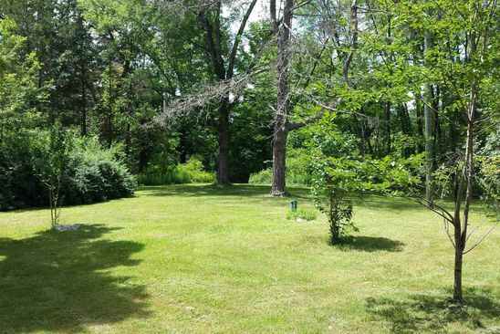null bed null bath Vacant Land at  Off Church Rd&Daschner Ln Pine Bush, NY, 12566 is for sale at 45k - google static map