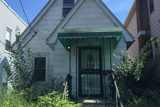 3 bed 1 bath Single Family at 2930 THROOP AVE BRONX, NY, 10469 is for sale at 465k - google static map