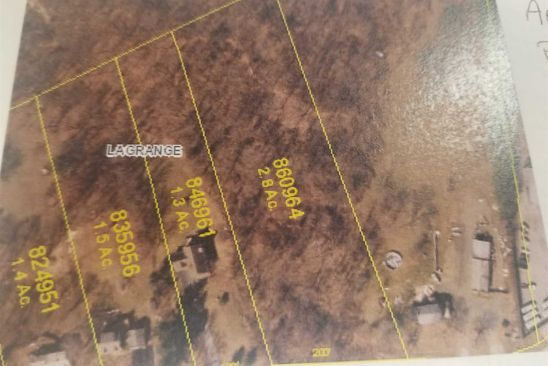 3 bed null bath Vacant Land at  Freedom plains Rd Poughkeepsie, NY, 12603 is for sale at 50k - google static map