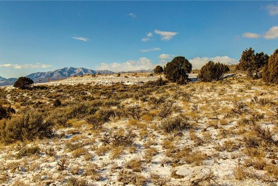 null bed null bath Vacant Land at 1236 N Explorer Peak Dr Heber City, UT, 84032 is for sale at 395k - google static map