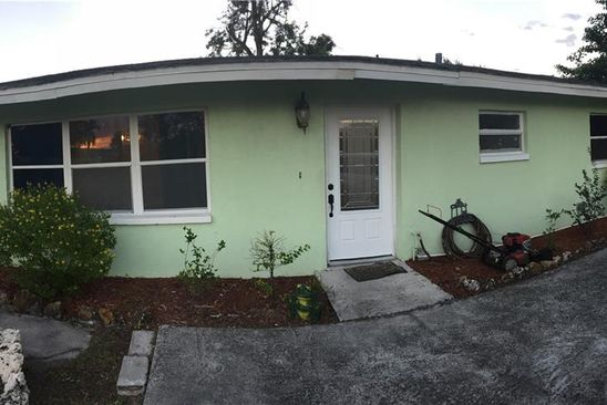 3 bed 1 bath Single Family at 206 MADISON AVE W IMMOKALEE, FL, 34142 is for sale at 140k - google static map