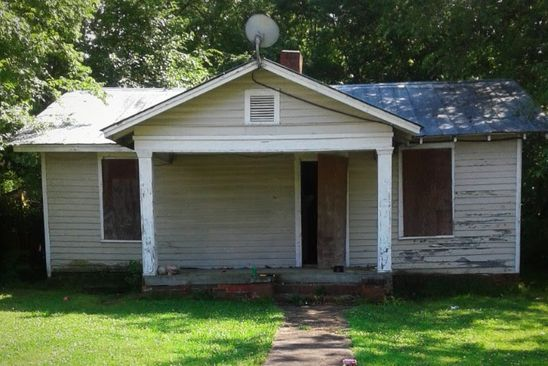 2 bed 1 bath Single Family at 2104 E 26TH ST CHATTANOOGA, TN, 37407 is for sale at 17k - google static map