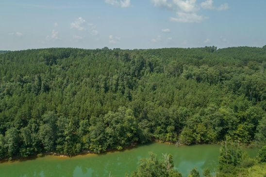 null bed null bath Vacant Land at  Waterbound At Smith Lk Crane Hill, AL, 35053 is for sale at 91k - google static map