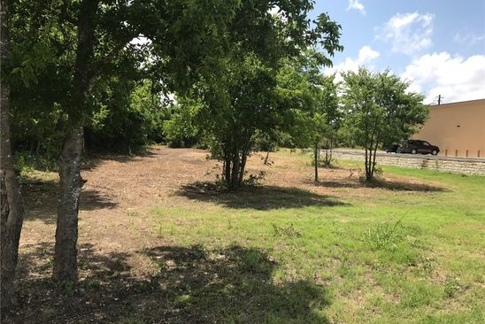 null bed null bath Vacant Land at 14911 Dessau Rd Pflugerville, TX, 78660 is for sale at 285k - google static map