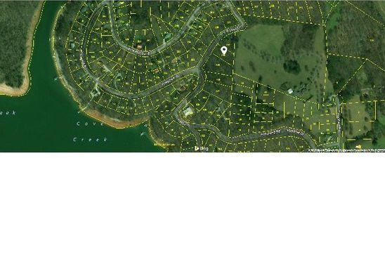 null bed null bath Vacant Land at  Hiwassee Dr Lafollette, TN, 37766 is for sale at 12k - google static map