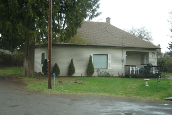 3 bed 2 bath Single Family at 5900 NE 94th Ave Brush Prairie, WA, 98606 is for sale at 275k - google static map