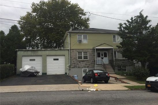 5 bed 2 bath Multi Family at 11 WICKES AVE YONKERS, NY, 10701 is for sale at 625k - google static map