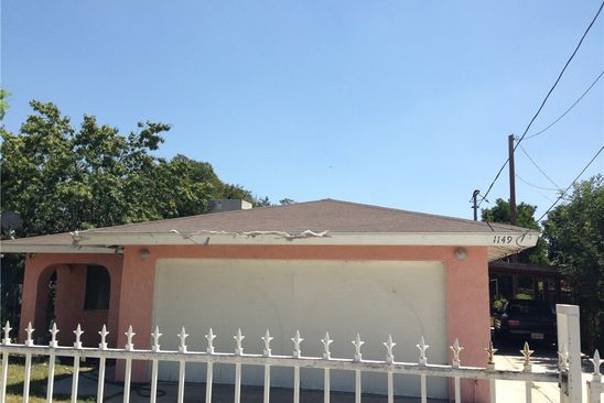 2 bed 2 bath Single Family at 1149 W 7TH ST SAN BERNARDINO, CA, 92411 is for sale at 229k - google static map