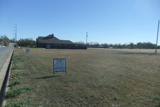null bed null bath Vacant Land at 1714 E Harvester Ave Pampa, TX, 79065 is for sale at 10k - google static map