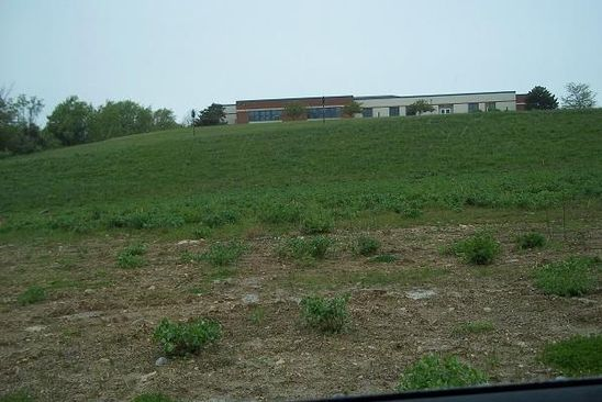 null bed null bath Vacant Land at N73W23626 Craven Dr Sussex, WI, 53089 is for sale at 119k - google static map