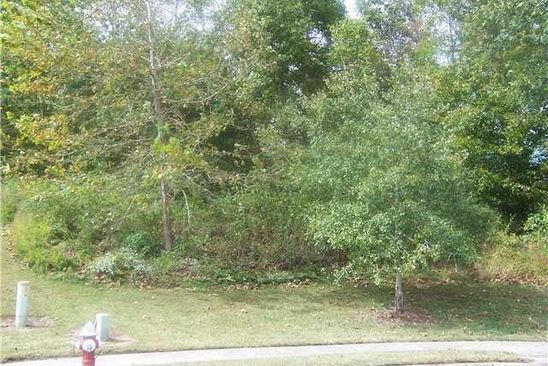 null bed null bath Vacant Land at 0 Swan Lake Dr High Point, NC, 27262 is for sale at 300k - google static map
