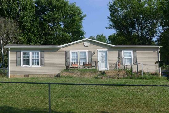 3 bed 2 bath Mobile / Manufactured at 146 MOUNT HOREB RD JEFFERSON CITY, TN, 37760 is for sale at 50k - google static map