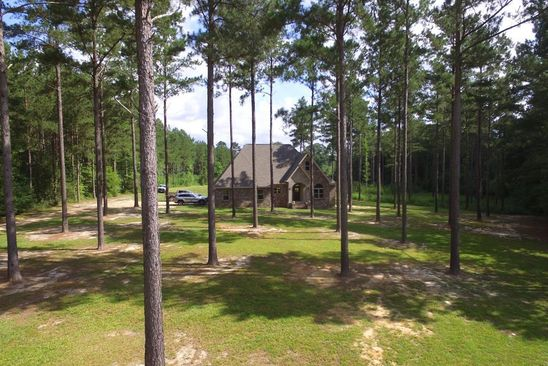3 bed 2 bath Single Family at 675 RIELS RD SEMINARY, MS, 39479 is for sale at 239k - google static map