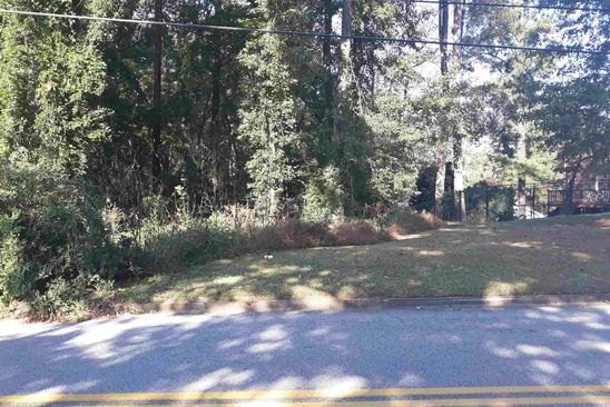 0 bed null bath Vacant Land at 0 County Line Rd Atlanta, GA, 30331 is for sale at 10k - google static map