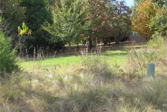 0 bed null bath Vacant Land at 3300 Eagle Way Alma, AR, 72921 is for sale at 15k - google static map