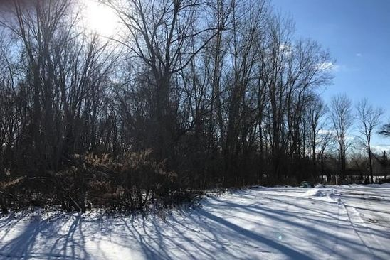 0 bed null bath Vacant Land at 90 Sandhurst Ln Williamsville, NY, 14221 is for sale at 79k - google static map