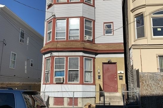 9 bed 3 bath Multi Family at 19 Godwin Ave Paterson, NJ, 07501 is for sale at 189k - google static map
