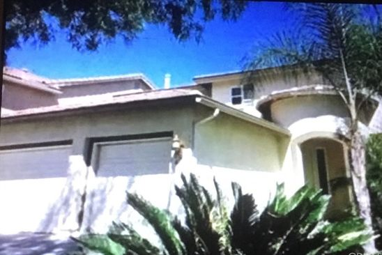 4 bed 3 bath Single Family at 41616 Slice Way Temecula, CA, 92591 is for sale at 529k - google static map