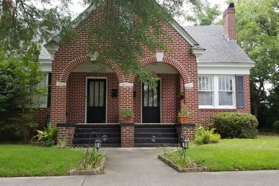 3 bed 2 bath Miscellaneous at 1212 Anthony Ave Columbia, SC, 29201 is for sale at 223k - google static map