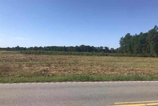 null bed null bath Vacant Land at  Dovesville Hwy Darlington, SC, 29540 is for sale at 20k - google static map