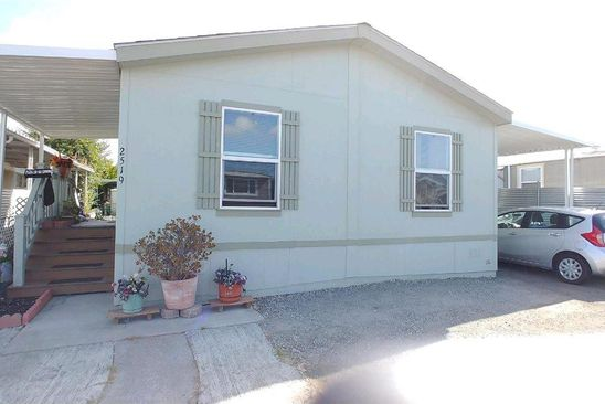 3 bed 2 bath Mobile / Manufactured at 2519 Gramarcy Ave Union City, CA, 94587 is for sale at 240k - google static map