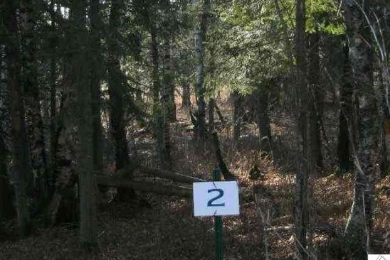 0 bed null bath Vacant Land at  Johannes Toftey Homestead Tofte, MN, 55615 is for sale at 35k - google static map