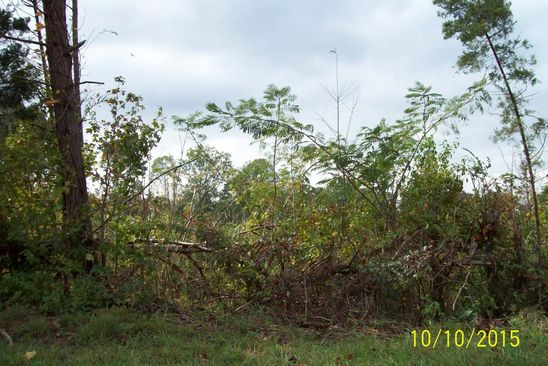 null bed null bath Vacant Land at  Lot 1 Pollard Rd. Walling, TN, 38587 is for sale at 22k - google static map