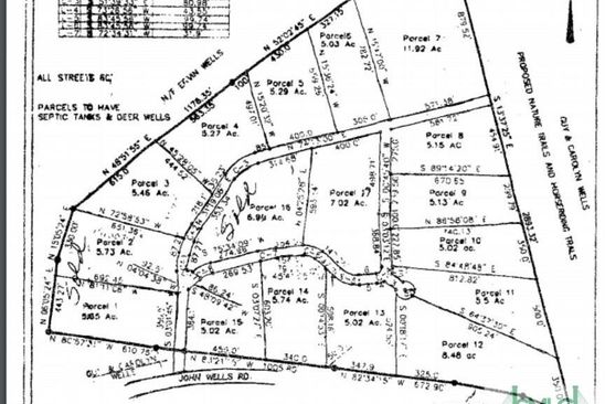 null bed null bath Vacant Land at  Faithland Drive Rd Hinesville, GA, 31313 is for sale at 50k - google static map