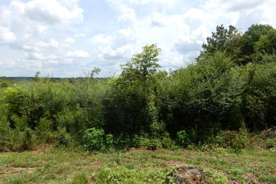 null bed null bath Vacant Land at 0 Tom Leggett Rd Seminary, MS, 39479 is for sale at 118k - google static map
