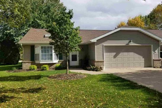 2 bed 2 bath Condo at 2408 1st Street Ct Moline, IL, 61265 is for sale at 195k - google static map