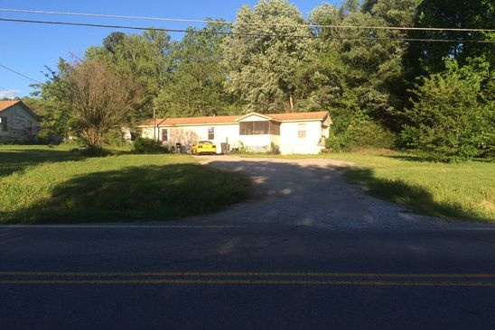 2 bed 2 bath Mobile / Manufactured at 279 S SENECA DR TRINITY, AL, 35673 is for sale at 80k - google static map