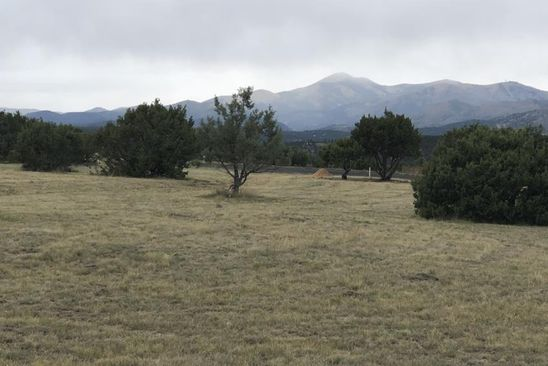 null bed null bath Vacant Land at  Laguna Dr Alto, NM, 88312 is for sale at 75k - google static map