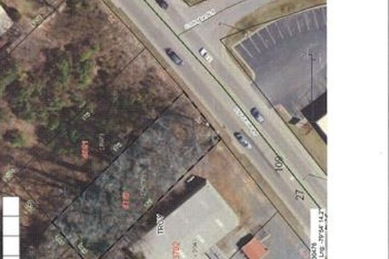 null bed null bath Vacant Land at 0 Albemarle Road 10 Troy, NC, 27371 is for sale at 18k - google static map