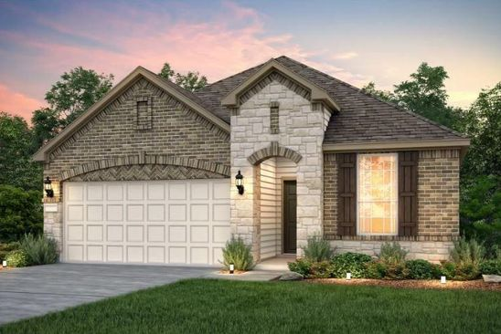 3 bed 3 bath Single Family at 14000 Alloro Dr Austin, TX, 78717 is for sale at 383k - google static map