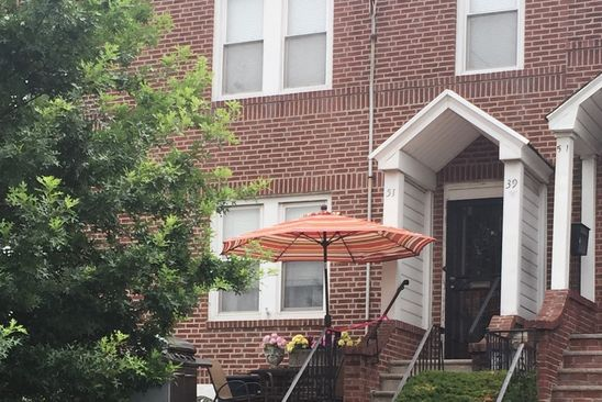 5 bed 2 bath Multi Family at 51-39 47th St Woodside, NY, 11377 is for sale at 1m - google static map