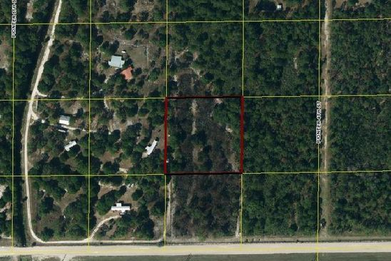 null bed null bath Vacant Land at 0 Wildwood Ave Clewiston, FL, 33440 is for sale at 30k - google static map