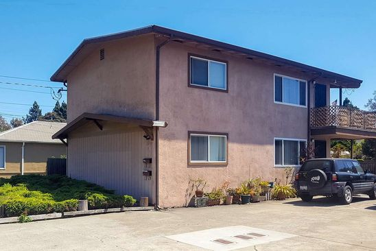 0 bed null bath Multi Family at 13499 Rose Dr San Leandro, CA, 94578 is for sale at 679k - google static map