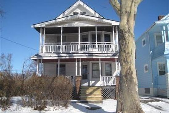 4 bed 2 bath Multi Family at 19701 SHAWNEE AVE CLEVELAND, OH, 44119 is for sale at 42k - google static map