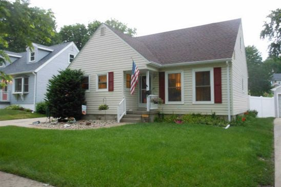 2400 S Olive St, Sioux City, IA 51106 | RealEstate.com