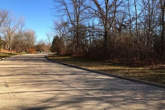 0 bed null bath Vacant Land at 213 Northampton Ln Lincolnshire, IL, 60069 is for sale at 449k - google static map