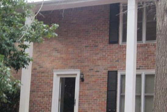 3 bed 2 bath Single Family at 79 FLINT RIVER RD RIVERDALE, GA, 30274 is for sale at 47k - google static map
