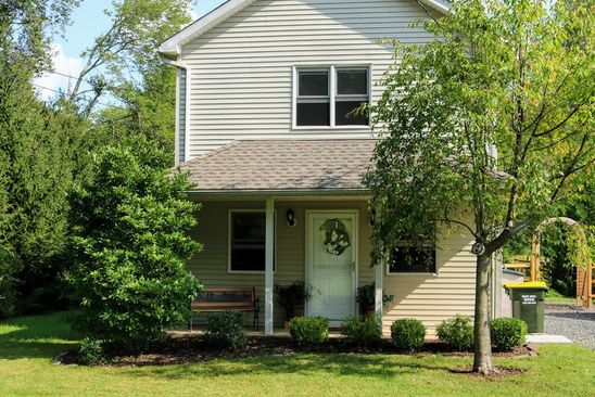 3 bed 2 bath Single Family at 784 Newmans Ln Martinsville, NJ, 08807 is for sale at 399k - google static map