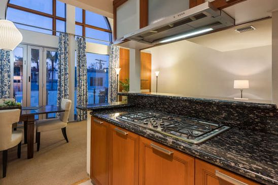 817 5th St #6, Santa Monica, CA 90403 | RealEstate.com