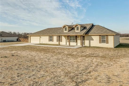 Null Bed Bath Undefined At 154 Blue Sky Ln Springtown TX 76082 Is