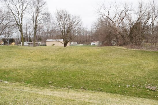 0 bed null bath Vacant Land at 1786 Suzy St Lake Holiday, IL, 60548 is for sale at 21k - google static map